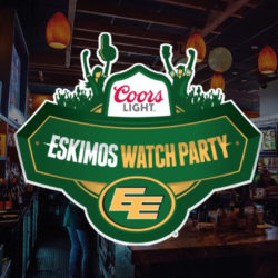 2019eskwatchparty
