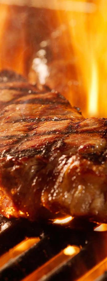 BBQ-and-Steak
