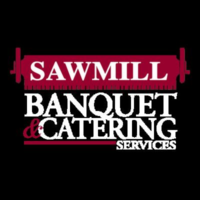 Sawmill Catering & Banquet Center