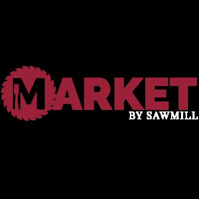 Market by Sawmill