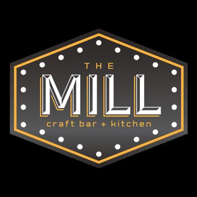The Mill Craft Bar + Kitchen