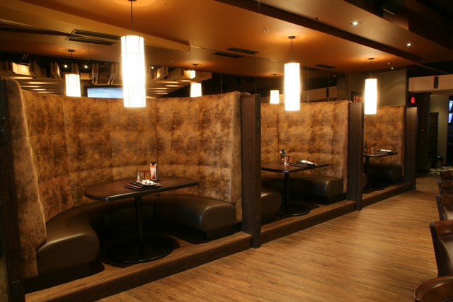 Sawmill Restaurant Menu Sherwood Park