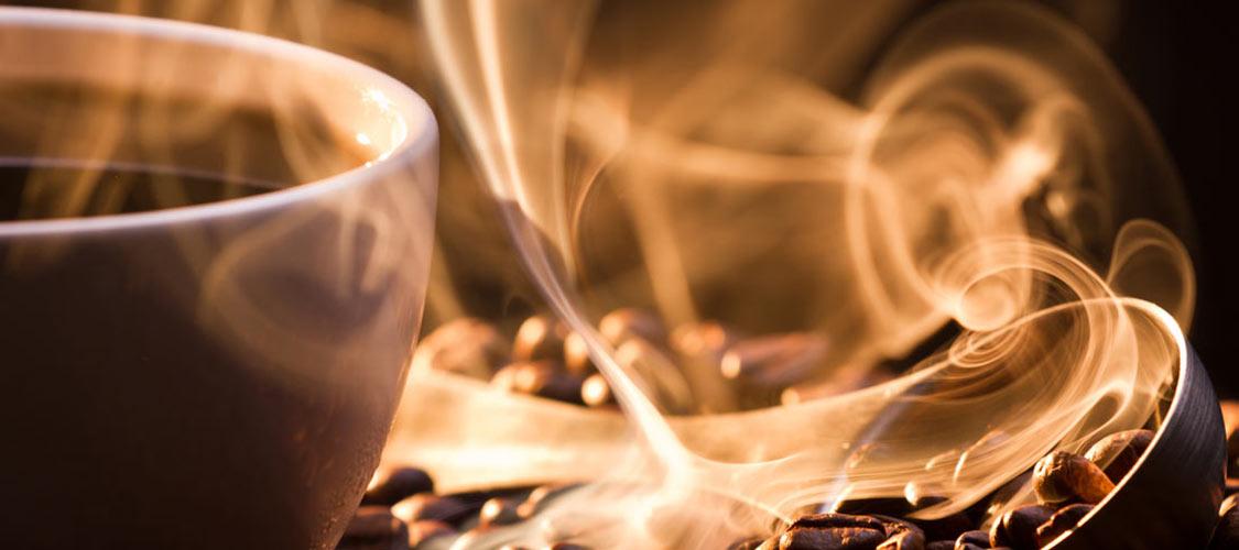 Sawmill-Coffee