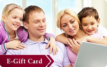 Sawmill-E-Gift-Card