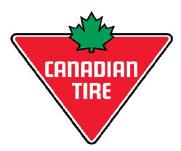 canadiantire-logo