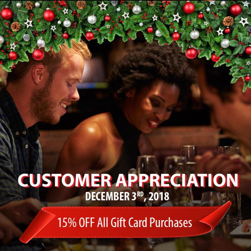 customerappreciation