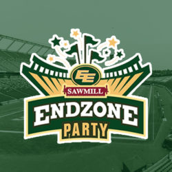 loungeevents-endzoneparty