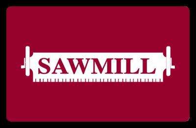 sawmill-card