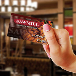 sawmill-loyalty-member