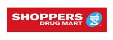 shoppers-logo