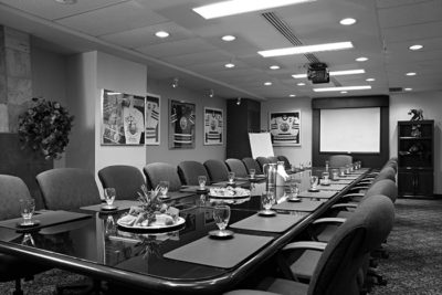 south-boardroom