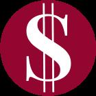 SRG Rewards Dollar
