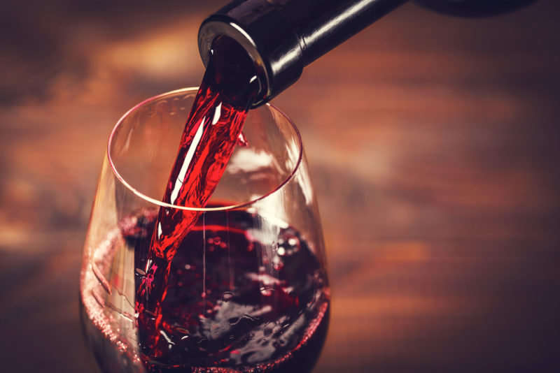 winewednesday
